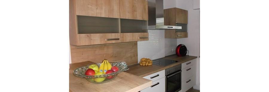 k-Eitorf Halft EG Küche